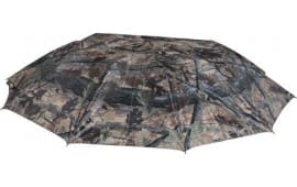 Treestand Umbrella