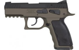Sphinx S4WSDCME072 SDP Compact 9MM
