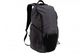 Command Tactical Pack 20""