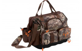 Gear FIT Pursuit Bruiser Ground Blind BAG