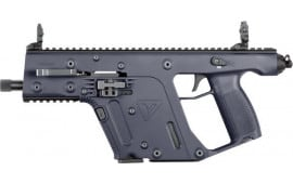 Kriss KV10PCG20 Vector SDP Pistol 10MM