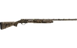 Browning 011-8992003 A5 3.5 30 DS Mosgh Shotgun