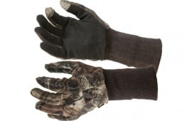 Mesh Gloves MO Country