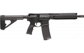 Daniel Defense 08822179 DDM4 CHF 300 Blackout 10.3 Pistol