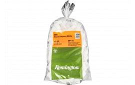 Remington SP10 26656 Wads 10 15/8-21/4 Hunt 250/20