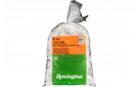 Remington R12L 29922 Wads 12 1OZ Hunt 250/20