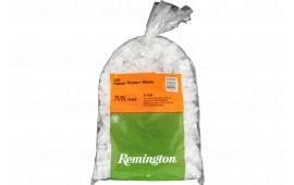 Remington R12H 29924 Wads 12 11/8 Hunt 250/20