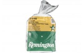 Remington SP410 24352 Wads 410 1/2OZ Target 500/10