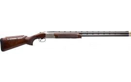 "Browning 018-2213003 725 CIT SPT 3"" 30 NP DS AC Shotgun"