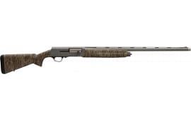 Browning 018-972005 A5 WCKDWNG 3.5 26 Tung MOBL Shotgun