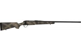Bergara BPR3365 6.5 Creedmoor Highlander TB Omni