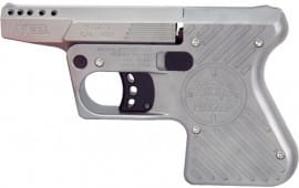 Heizer Defense PAR1SSP Def. Pocket AR Ported