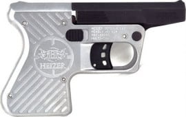 Heizer Defense PAR1SS Def. Pocket AR