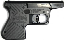 Heizer Defense PAR1BLK Def. Pocket AR