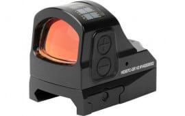 Holosun HE507C-GR-V2 Reflex Sight Multi Reticle