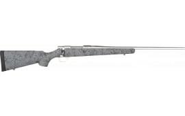 Howa HHS63111 HS Prec 308 TB SS Gray/Black