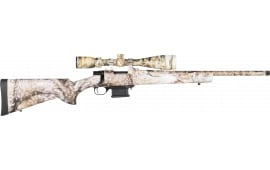 Howa HMA70222FY Mini ACT Full DIP Yote
