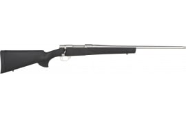 Howa HGR72512 1500 STD 6.5 Creedmoor Hogue TB SS/BLK