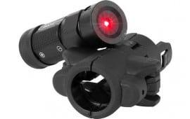 CAA MCKLR MCK Laser RED