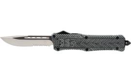 Cobra LCFCTK1LDS LG CTK1 Carbon Fiber Drop SER