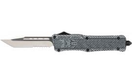 Cobra LCFCTK1LTS LG CTK1 Carbon Fiber Tanto SER