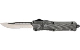 Cobra LSWCTK1LDS LG CTK1 Stonewash Drop SER