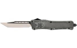 Cobra LSWCTK1LTNS LG CTK1 Stonewash Tanto