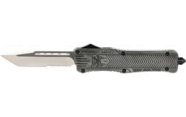 Cobra LSWCTK1LTS LG CTK1 Stonewash Tanto SER