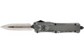 Cobra LSWCTK1LFAGNS LG CTK1 Stonewash Dagger