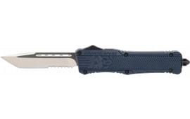 Cobra LNYCTK1LTS LG CTK1 Nypd Blue Tanto SER