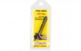 Pro-Shot 223NCH Chamber Brush 223 Military