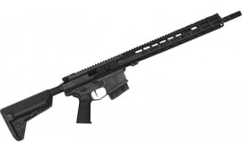 """GGP GGP-SHM S-HEAVY 308 Rifle 16"""""""