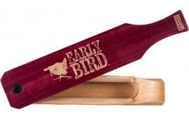Primos PS2961 Early Bird BOX