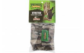 Primos PS6678 Stretch Glove MO Bottomland