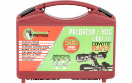Pred 97526 Coyote Reaper Rifle Edition KIT G/R/W