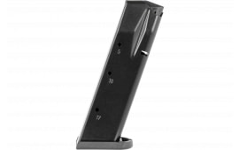 MG WIT9SFAFC MagTanfoglio SF 9mm 17rd AFC