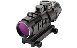 Burris 300177 AR-332/FF3 Prism Sight 3X32 *promo*
