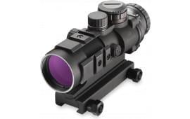 Burris 300217 AR-332/FF2 BAL 3X 3X32