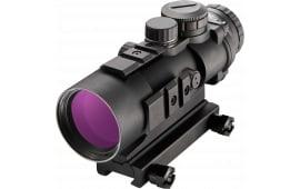 Burris 300218 AR-536/FF2 BAL 5X 5X32