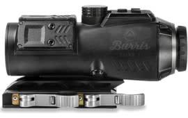 Burris 300224 TMPR-3 BAL AR Prism Sight 3X32