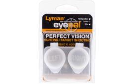 Lyman 3112002 Eyepal Combo Kit Polymer Black
