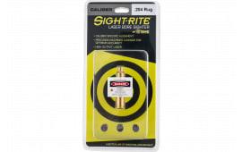 SME XSI-BL-204 Sightrite Lasr Bore SGHT 204 RUG