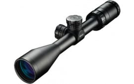 Nikon 16525 P-tactical 3-9x40 BDC600 MT 223