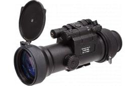 Night Optics NS9303GM D-930 Night Vision Scope 3rd Gen 1x 8.5 degrees FOV