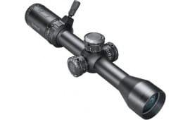 Bush AR72736 AR Optics 2-7X36 DZ 22LR