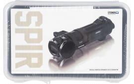 Steiner 9070 Spir IR LED Illuminator With PIC