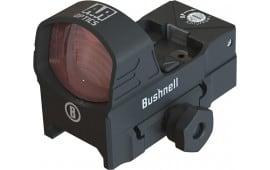 Bush AR71XRS AR Optics 1X 4 MOA
