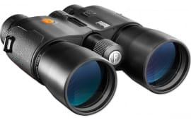 Bushnell 202312 Fusion 12x 50mm 10 yds 1760 yds 225 ft @ 1000yds Black