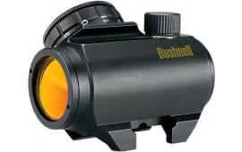 Bushnell AK731303 AK 1x 25mm Obj Unlimited Eye Relief Red Dot