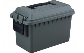 Ranger RRG-1002 30 CAL Ammo BOX Green